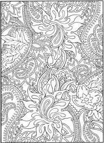 difficult coloring pages for adults difficult coloring pages printable only coloring pages