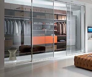 Wardrobe Fit Out Brisbane by Emp Renovations And Construction Home Improvement Resources