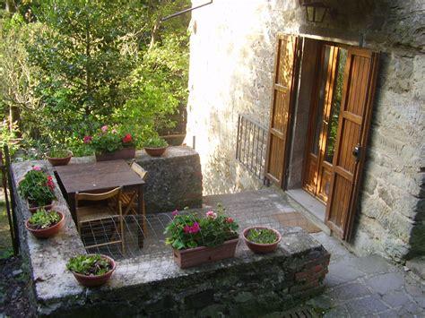 antico camino antico camino camino antico immagini stock immagine