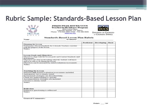 Standards Based Lesson Plan Template by Grading Rubric Template Soap Format 28 Images Grading Rubric Template Soap Format Rubric