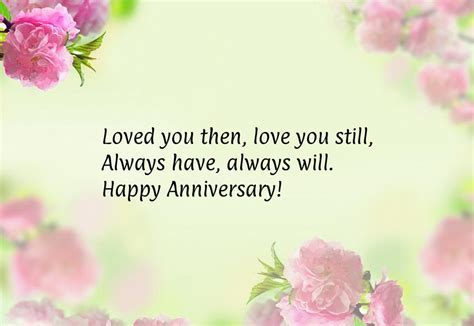 Wife To Husband Anniversary Quotes. QuotesGram