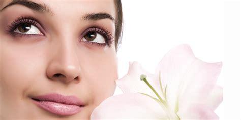 Sabun Klinik Cantik tips memilih klinik kecantikan yang baik