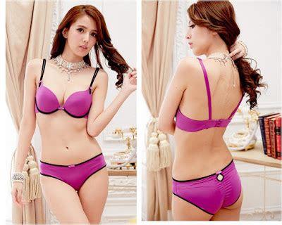 Cari Bustier Murah Tulang 4 Cup Motif Floral Skin Satin nisha collection baju kurung moden murah
