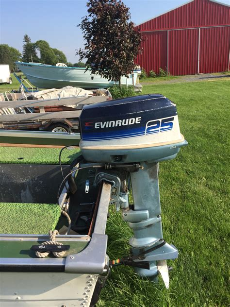 fishing boats for sale lake ontario boat for sale classifieds buy sell trade or rent