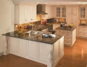 affordable countertops kitchen traditional with stainless