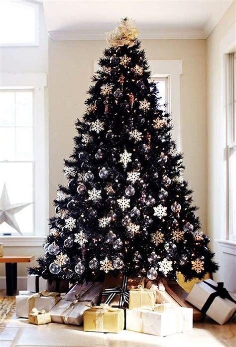 18 193 rboles de navidad totalmente originales que te har 225 n