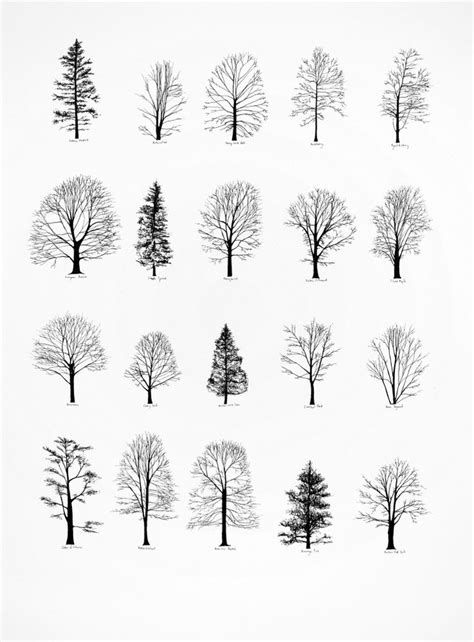 tattoo designs trees 25 best ideas about simple tree on