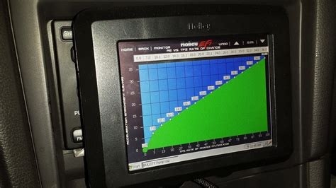 touch ls for sale holley touchscreen for sale 400 00 shipped ls1tech