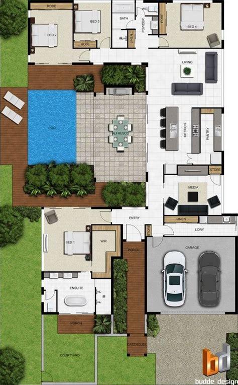 100 home design 3d 2 etage colors plans de maison plans 25 best ideas about bedroom flooring on pinterest