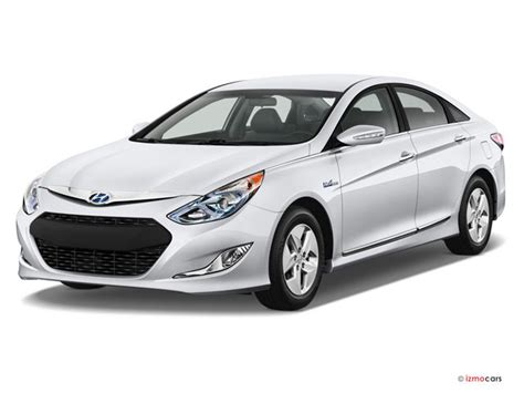 2011 hyundai sonata prices reviews and pictures u s news world report 2011 hyundai sonata hybrid prices reviews and pictures u s news world report
