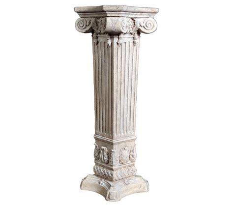 Small Columns Column Verona Small