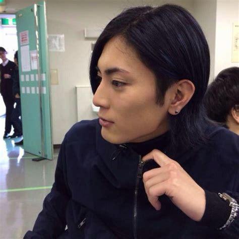 dramacool school 2015 shotaro mamiya bts photo j drama quot gakkou no kaidan
