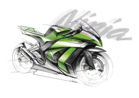 sketchbook pro gratuit kawasaki zx 10r la se renov 243 completamente motos