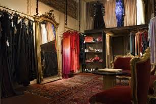 Home Decor Stores Nyc best vintage clothing stores nyc has to offer for retro lovers