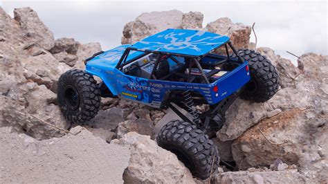 cheap rock crawler rc cars how to get into hobby rc driving rock crawlers tested