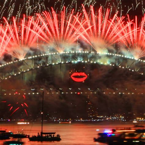 new year celebration sydney the spots for new year s the in destinations