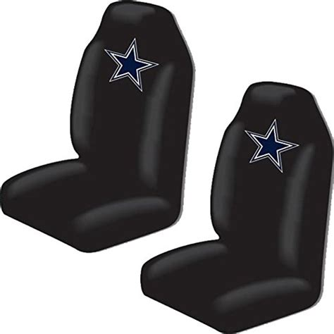 dallas cowboys truck seat covers cowboys seat covers dallas cowboys seat cover cowboys