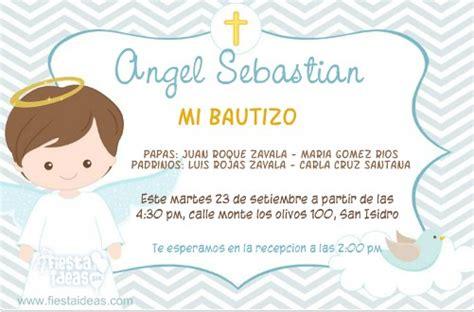 invitaciones de bautizo para ninos y ninas tarjetas para ni 241 os y ni 241 as encantadoras crea las mejores invitaciones para bautizo imprime gratis 2018