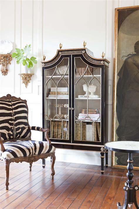 Ebanista Furniture ebanista unveils collection ten