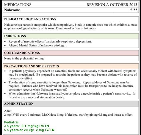 card template for tylenol 78 best images about nursing cards on