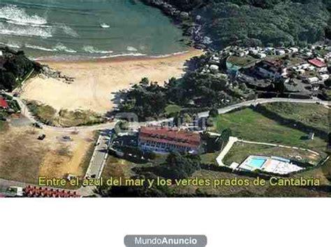 apartamento en alquiler en santander playa la arena calle urbanizacion el encinar