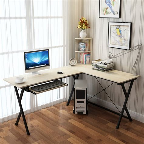minimalist corner desk man patriarch desktop home computer desk desk desk simple