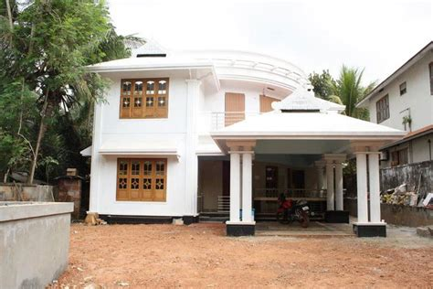 Top 100 best Indian house designs model photos   Eface
