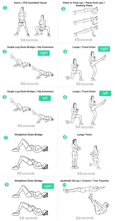 1000 ideas about post workout 1000 calorie home workout 28 images 25 best ideas about calorie burning workouts