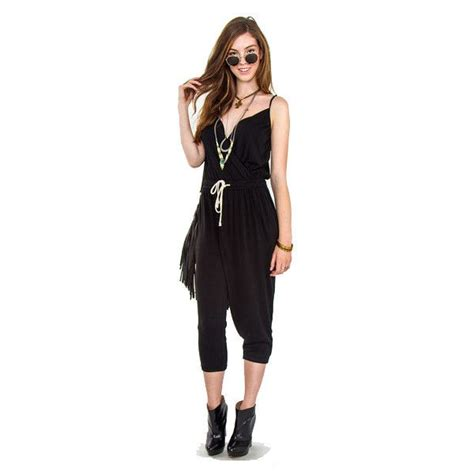 Juimsuit Strech Import Premium 16 best rompers jumpsuits images on overalls rompers and jumper