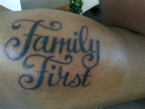 family tattoo designs ideas family tattoos designs ideas and meaning tattoos for you