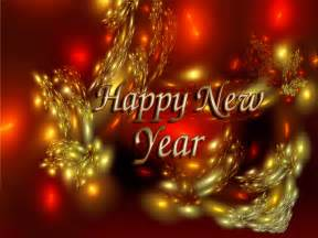 free wallpaper for new year 2017 grasscloth wallpaper