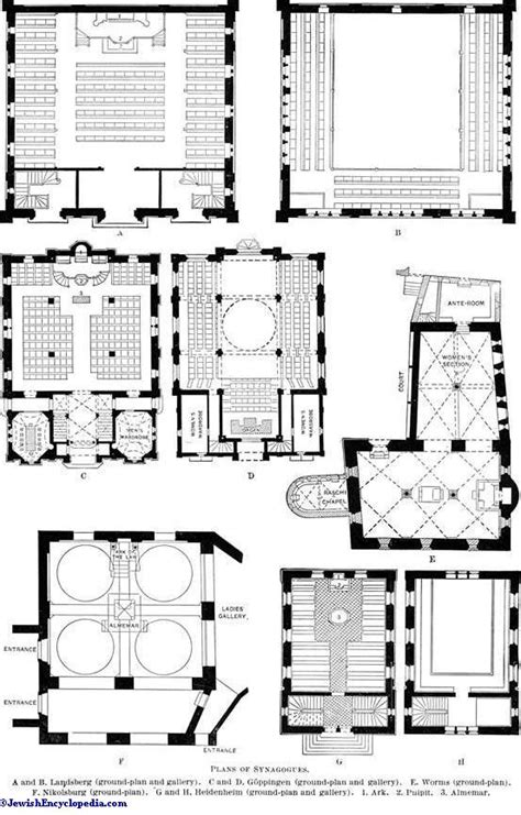 synagogue floor plan synagogue floor plan www pixshark com images galleries