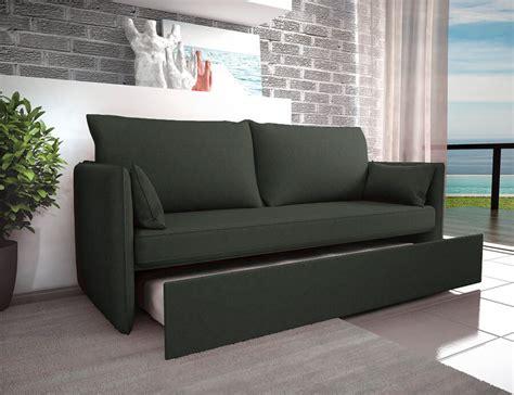 the sofa hotel nişantaşı sliding sofa bed ria ξενοδοχειακός εξοπλισμός έπιπλα