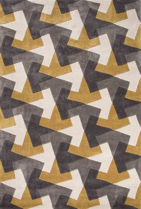 gold pattern area rug best 25 gray area rugs ideas only on pinterest bedroom