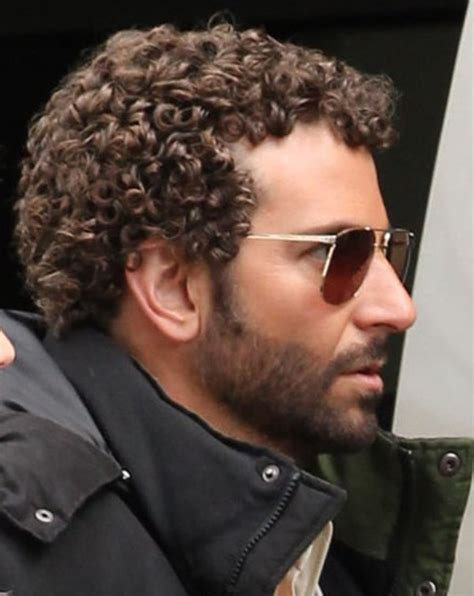 husband likes to get his hair permed bradley cooper explains his american hustle perm eurweb