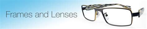 eyeglass frames reading pa eyewear glasses lor