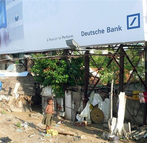 deutsche bank baden baden quot let s make money quot welt