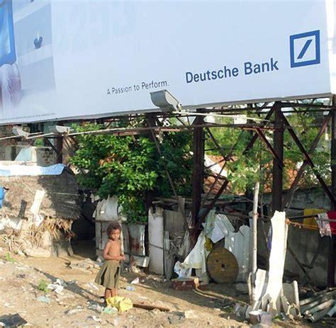 deutsche bank bad säckingen quot let s make money quot welt