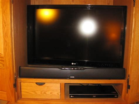 top rated sound bars for tv top rated tv sound bars home improvement