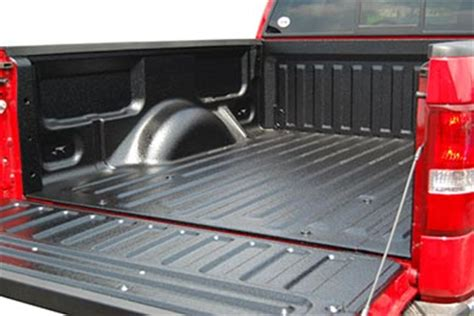 install a spray in bed liner on your truck diy spray on