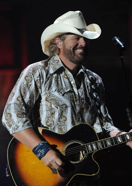 toby keith music pinterest