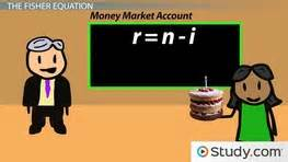 monetary management theories videos & lessons | study.com