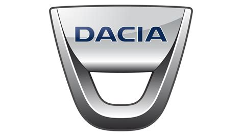 Auto Logo Mit L We by Dacia Logo Www Pixshark Images Galleries With A Bite