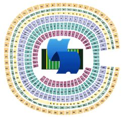 san diego charger seating chart chargers seating chart qualcomm stadium seating san diego