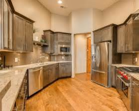 Kitchen Cabinets Albuquerque Transitional Albuquerque Kitchen Design Ideas Remodel Pictures Houzz