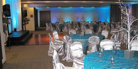 india house houston india house houston weddings get prices for wedding venues in tx