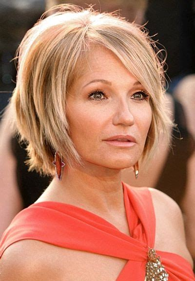 chin length hairstyles for 50 chin length hairstyles beautiful hairstyles