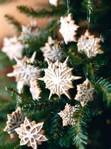 edible christmas tree decorations nigella s recipes