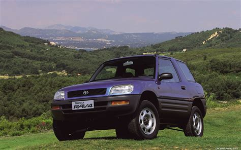 Compare Honda Crv To Toyota Rav4 Compare Honda 4wd Crv To Toyota Rav4 4wd 2013 To Ford