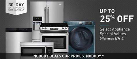 lowe s rebates dept number home appliances refrigerators promotions and rebates home appliances lawn and garden